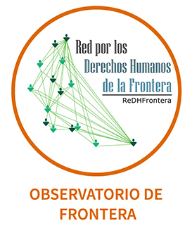 Logo-Observatorio-de-frontera1